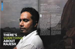 FORBES India-07