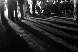 crowd-BW-100207-GGV (10)