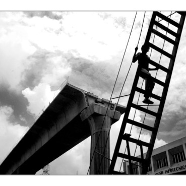 in Lines BW-12