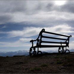 Hatu-peak-Narkanda-GGV