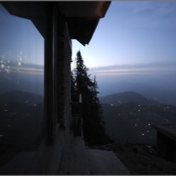 Hatu Peak-Narkanda (1)