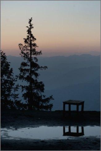 Hatu Peak-Narkanda (10)