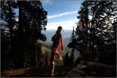 Hatu Peak-Narkanda (13)