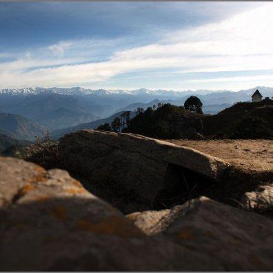 Hatu Peak-Narkanda (16)