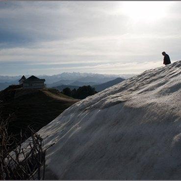 Hatu Peak-Narkanda (17)