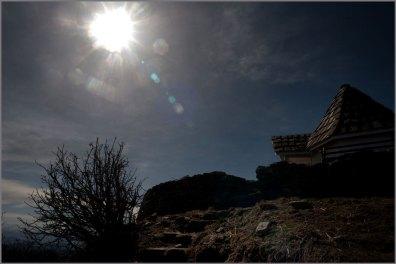 Hatu Peak-Narkanda (20)