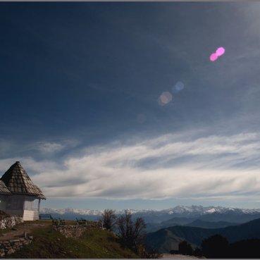 Hatu Peak-Narkanda (21)