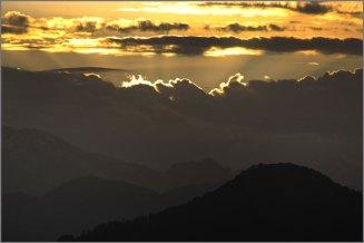 Hatu Peak-Narkanda (5)