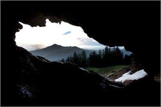 Hatu Peak-Narkanda (8)
