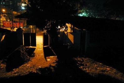 Fort Kochi- 192
