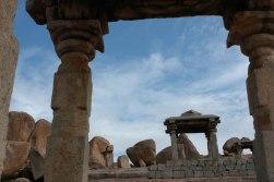 monuments-15