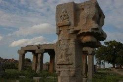 monuments-16