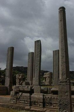 monuments-17