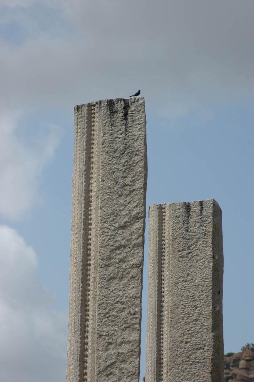 monuments-18