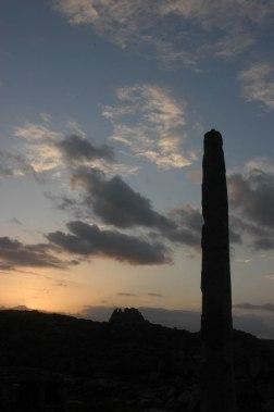 monuments-30