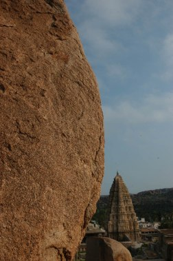 monuments-52