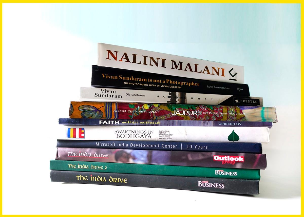 books_SR58888.jpg